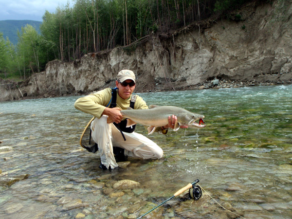 cattaraugus creek outfitters fly fishing adventures