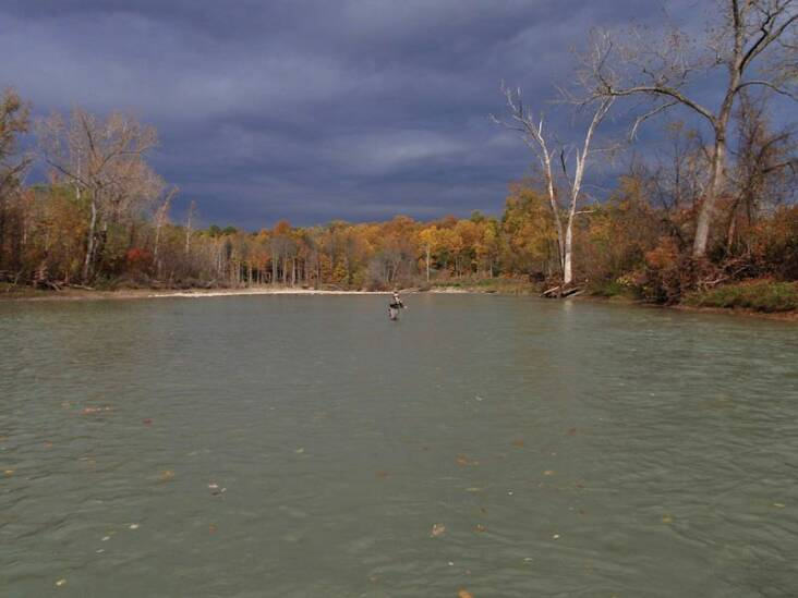 Cattaraugus creek outfitters photo gallery for Cattaraugus creek fishing report