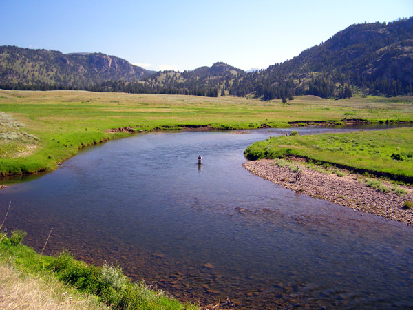 Cattaraugus creek outfitters fly fishing destinations for Cattaraugus creek fishing report